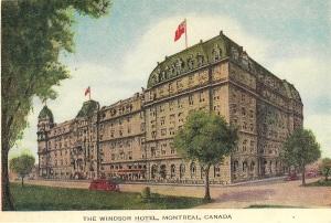WindsorHotel1951